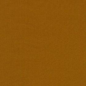 Robert Kaufman Kona® Solids, K001-857, Roasted Pecan