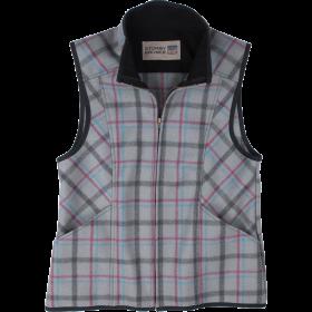 Stormy Kromer Ida Outfitter Vest 52570-91M Thimblebery