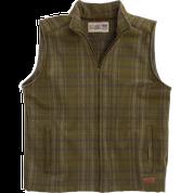 Stormy Kromer Ironwood Vest 52140-41W Lichen