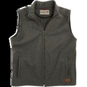 Stormy Kromer Ironwood Vest 52140-901 Charcoal