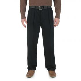 Wrangler Rugged Wear  Performance Casual Pant 37799DB