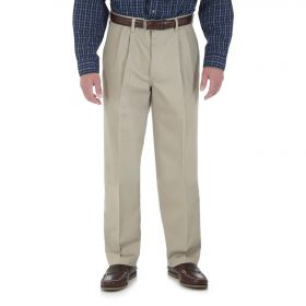 Wrangler Rugged Wear  Performance Casual Pant 37799KHAX