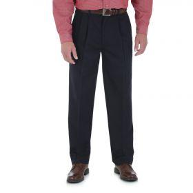 Wrangler Rugged Wear  Performance Casual Pant 37799NAV