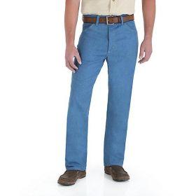 Wrangler Stretch Jean XL 39056LB-X Light Blue