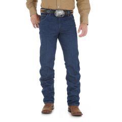 Wrangler Cowboy Cut Jean Prewash XL 47MWZPW-X