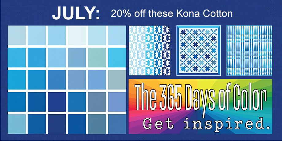 https://www.yoderdepartmentstore.com/fabric-sewing/solids/kona-365-sale/july