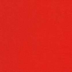 February Solid Fabrics 20% Off