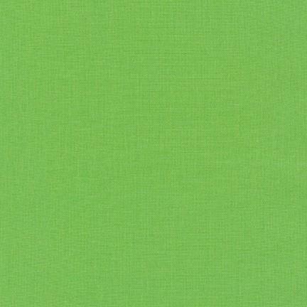 April Solid Fabrics 20% Off