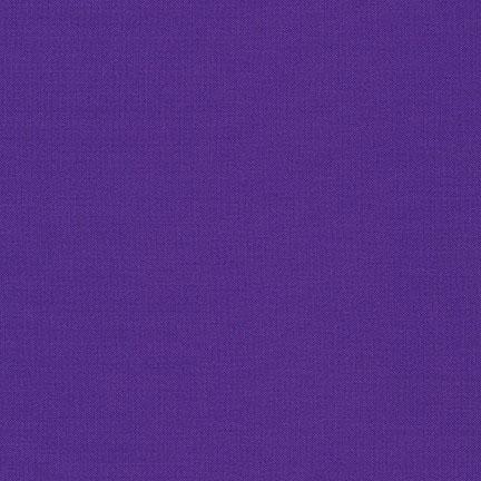 September Fabric Sales